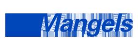 logo-mangels